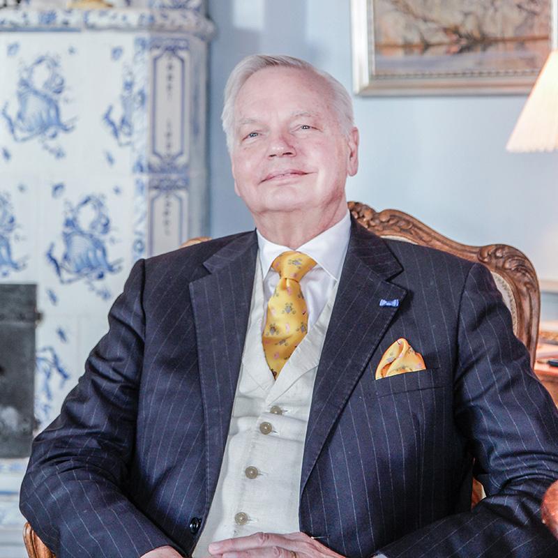 Carl-Jan-Granqvist