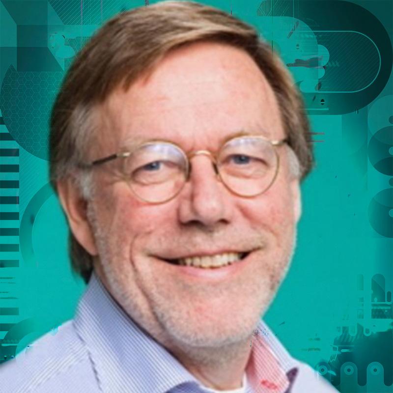 Jan Sterner