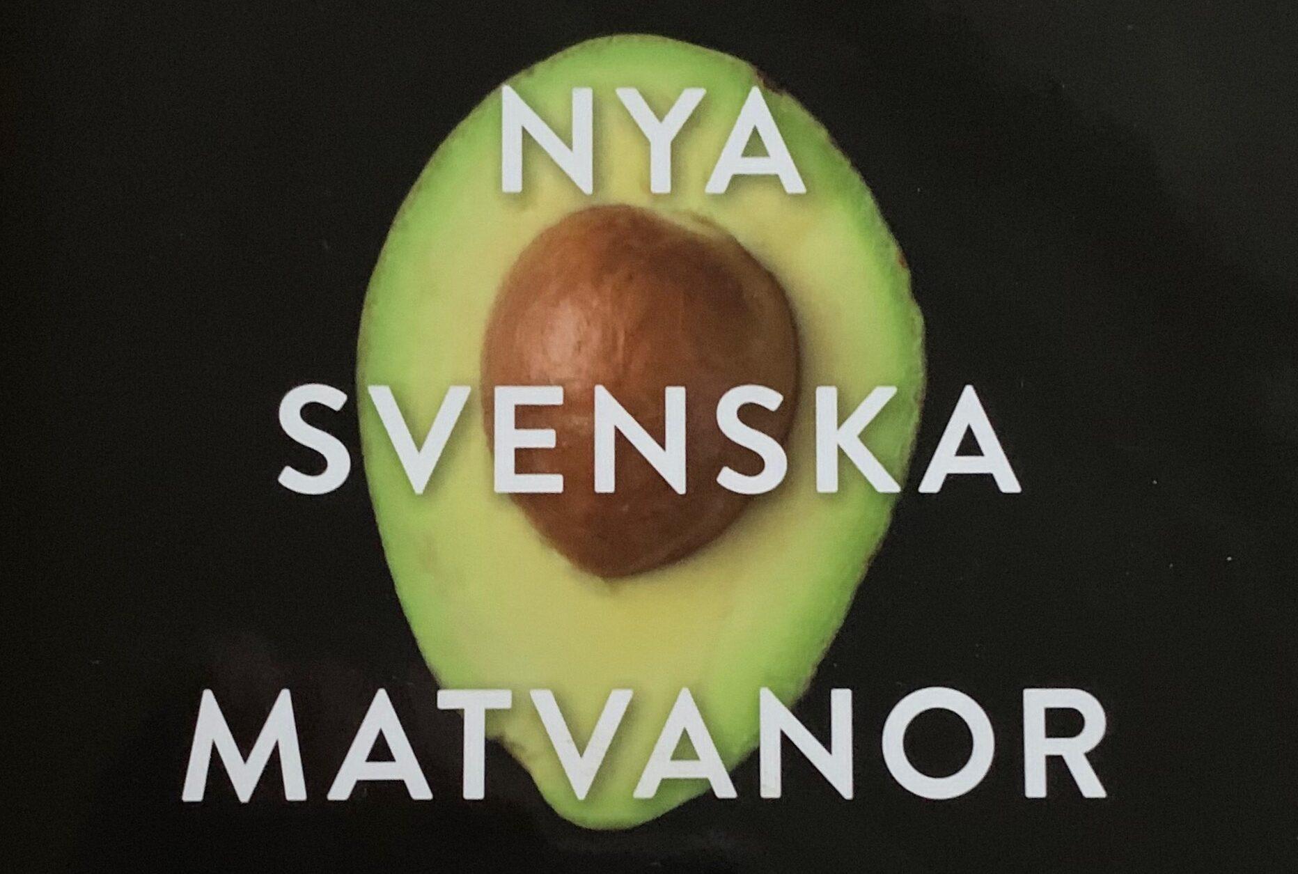 Nya Svenska Matvaror